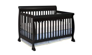 Best Cribs 2020.The Best Baby Crib Of 2020 A Buyer S Guide And Review