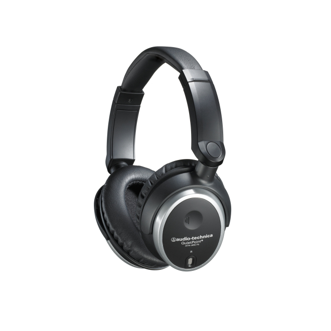Best headphones alternatives for iPhone & iPod