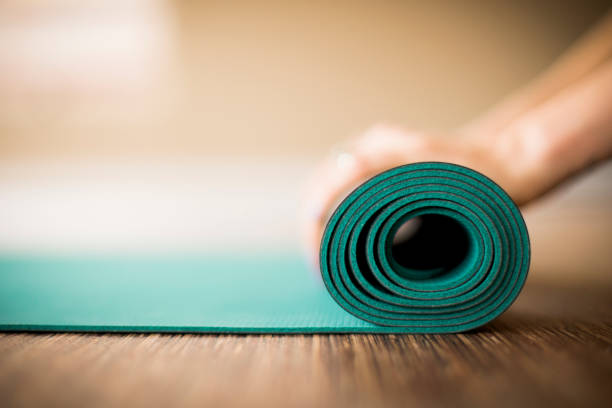 Best Yoga Mat 2020.Best Yoga Mats Of 2020 Buyer S Guide And Review