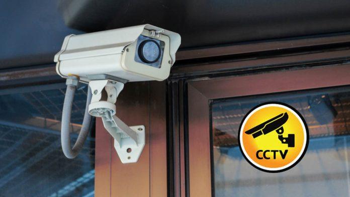 CCTV camera systems guide